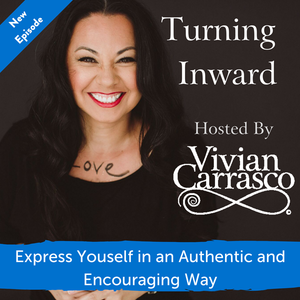 Express Youself in an Authentic and Encouraging Way