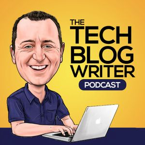 285: EdTech - StudySync Adds New Podcast Feature And Unit Creator Tool for Teachers