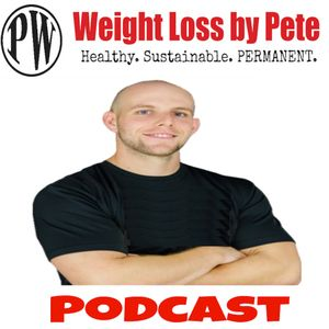 Episode 107: What Does Gut Health Have to Do with Weight Loss?