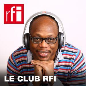 Dernier Club RFI de l'année 2017