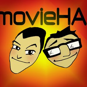 Movieha! - Episode - 227 - A Euphemism for Pooping