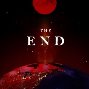 The End: Heaven
