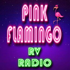 Lauri Summers and Joe Dufrene, Faria Beach Park in California. Team Flamingo, Preventative Maintenan