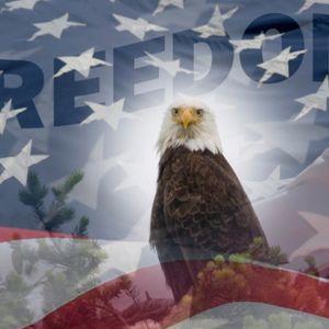 Freedom: Freedom Lost