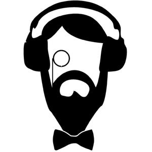 Podcast: Christmas Music | Elvis | Bob Dylan | Wham!