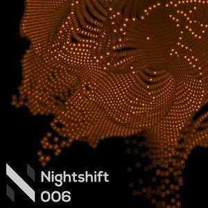 Nightshift-006