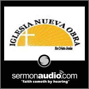 Profesan Conocer A Dios - They Profess That They Know God