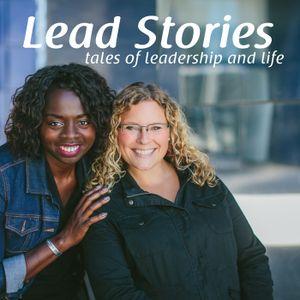 S01: Episode 14: Lead Voices: Rachel Leman