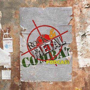 Episode 165 Guns N' Roses The Spaghetti Incident For Edwin Cannistraci