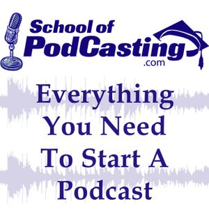 Lessons From Steven Spielberg - Podcast Woodshed