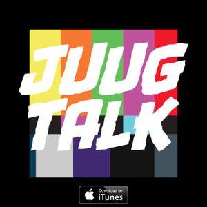 Episode 83: Speaking Of Coke (feat. Girl Gang Entertainment)