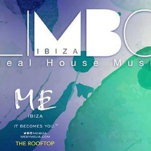 LIMBO BIZA by Miguel Vizcaino EP #12