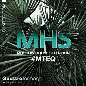 moscow::house::selection 025 // 27.06.17.