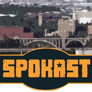 Spokast Shortcast #43