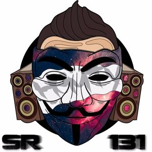 Sound Retreat 131 - Weekly Dose Of EDM (15th.March.2017)