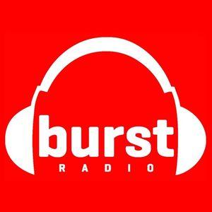 第10集 GZUG 廣州地下@BURST RADIO with DJ Tayta guest mix