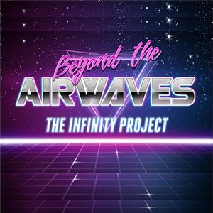 Beyond the Airwaves Episode #644 -- Night of the Eclipse and a Double Tribute
