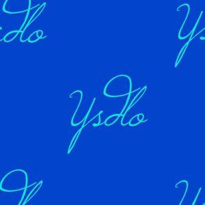 Ysc 6.594