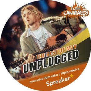 T5 - 20 - The Best of MTV Unplugged