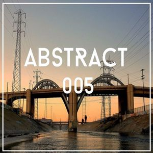 ABSTRCT Mini Mix - 005