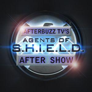Agents of S.H.I.E.L.D. S:4 | Self Control E:15 | AfterBuzz TV AfterShow