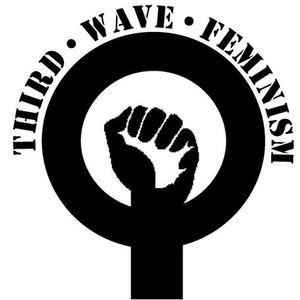 3WF-Third Wave Feminism Radio on IURN -10/22 @ 2.30pm CT