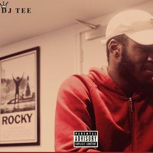Rocky mixtape 2017 by Dj Tee