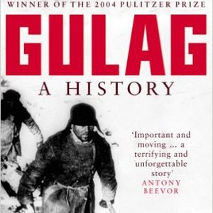 Show 1724 Gulag- History, Camps, Conditions, Economy, Effect, Facts, Quotes