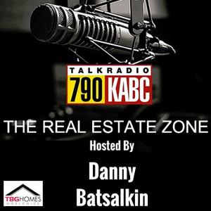 Real Estate Zone 5/13/17
