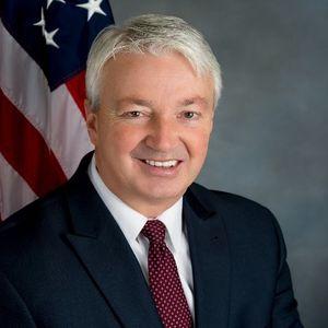 Spotlight Segment on LI in the AM w/ Jay Oliver -9/20/17- Senator Phil Boyle Interview