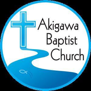 2017-7-9 祈りの生活に役立つツール1