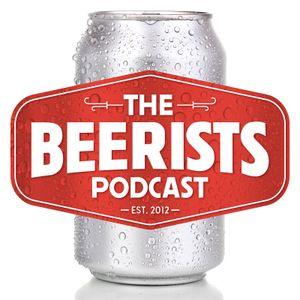The Beerists 297 - Saskatchewan Sampler