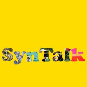 #TFOP (The Future Of Prediction) --- SynTalk