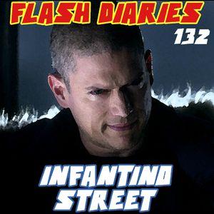 132 Infantino Street