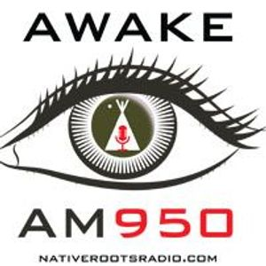 I'm Awake - March 18, 2017