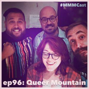 ep96: Queer Mountain