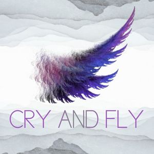 Groove Shaker - Cry And Fly (Melodic And Deep Tech Session)