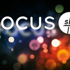 Focus - Life with a Purpose