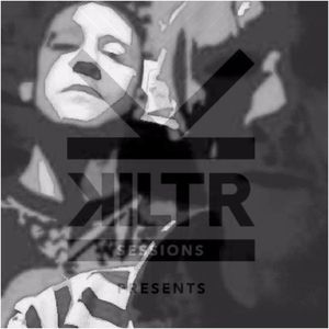 KS-011 - KILtR SESSIONS with WILLIE J (in progress) Hosted by AGOLINI