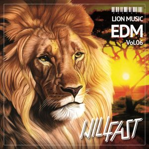 Will Fast – Podcast Lion Music Vol.06