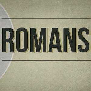 Romans 11 The Remnant Of Israel