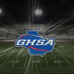 Week 6 Georgia High School Football Report