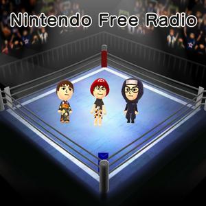 Nintendo Free Radio 91: Everything We Knew Was Wrong
