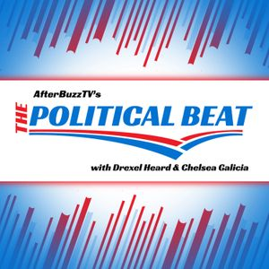 Interview with Eric Bauman | AfterBuzz TV's The Political Beat