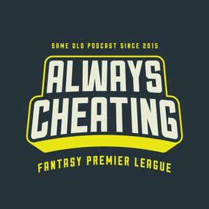 Sneak Peek: FPL Stats with Peter Blake