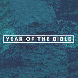 Year of the Bible - Principles Of Rest