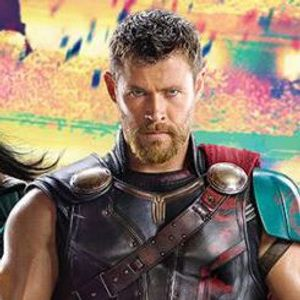 Thor: Ragnarok plot details revealed! First look at Edgar Wright's new movie! | FM Podcast #60