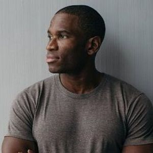 Arthur Hayes, CEO and Co-Founder of BitMEX