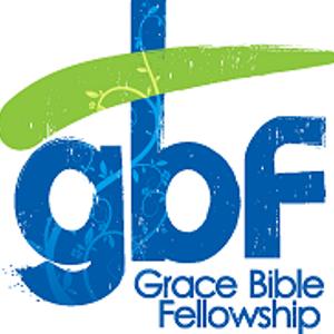 April 22, 2012 Sermon (Audio)