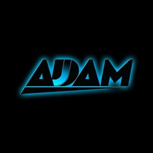 Ajam Vinyl Vaults - (RNB) White Chocolate 9